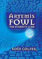 Artemis Fowl. the graphic novel
