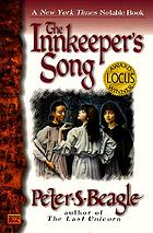 The innkeeper's song : a novel