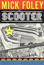 Scooter : a novel
