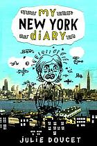 My New York diary