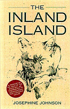 The inland island