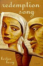 Redemption song : a novel