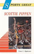 Sports great Scottie Pippen