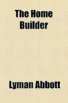The home builder