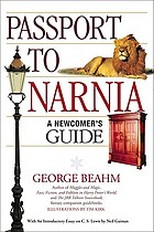 Passport to Narnia : a newcomer's guide