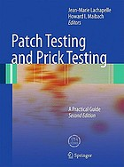 Patch testing and prick testing : a practical guide