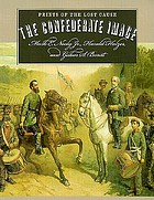 The Confederate image : prints of the lost cause
