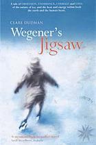Wegener's jigsaw
