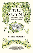 The Guynd : a Scottish journal