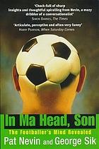In ma head, son