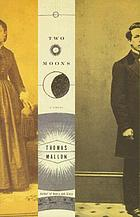 Two moons : a novel