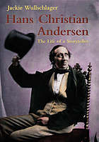 H.C. Andersen : en biografi