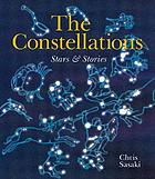 Constellations : the stars and stories