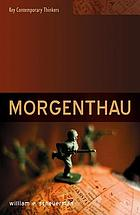 Hans Morgenthau : realism and beyond