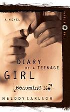 Becoming me : a novel