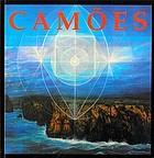 Luis de Camões, epic & lyric