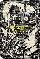 Judy Millar : you you, me me