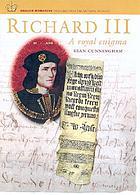 Richard III : a royal enigma