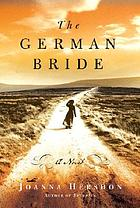The German bride : a novel