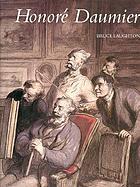 Honoré DaumierHonoré Daumier (1809-1879)