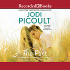 The pact a love story