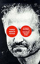Three month fever : the Andrew Cunanan story