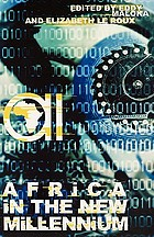 Africa in the new millennium : challenges and prospects