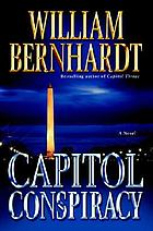 Capitol conspiracy : a novel