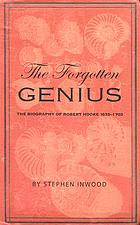 The forgotten genius
