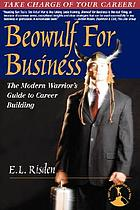 Beowulf for Business