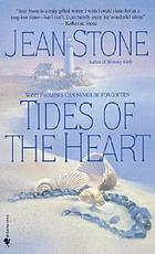 Tides of the heart