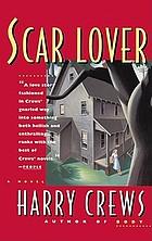 Scar lover