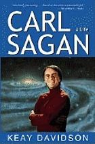 Carl Sagan : a life