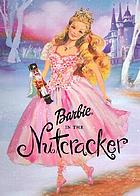 Barbie in the Nutcracker Barbie en el Cascanueces