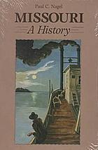 Missouri, a Bicentennial history