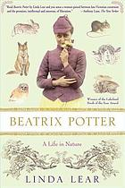 Beatrix Potter : a life in nature