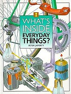 What's inside everyday things?