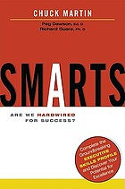 Smarts : are we hardwired for success?