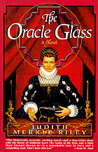 The oracle glass