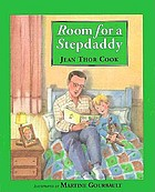 Room for a stepdaddy