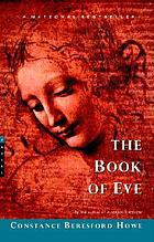The book of Eve: a novel