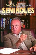Bobby Bowden's tales from the Seminoles sidelines
