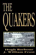 The Quakers
