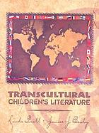 Transcultural children's literature