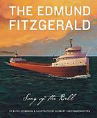 The Edmund Fitzgerald : song of the bell