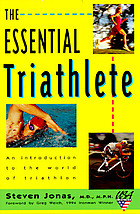 The essential triathlete