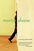 Martin Sloane : a novel