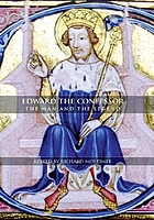 Edward the Confessor : the man and the legend