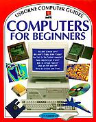 Computers for beginners
