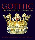 Gothic : art for England 1400 - 1547 ; [Victoria and Albert Museum, London, 9 October 2003 - 18 January 2004]
